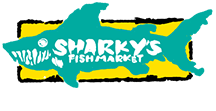 SHARKY'S FISH MARKET MOGAMI GROUP